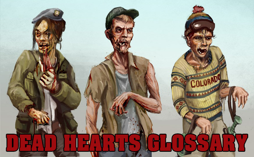 DeadHeartsGlossary.jpg