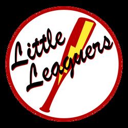 Little Leaguers