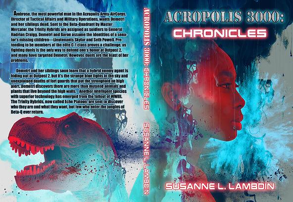 acropolis 3000 chronicles cover.jpg
