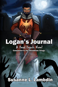 Logan's Journal Kindle.jpg