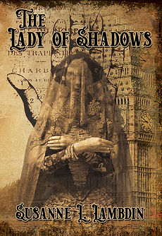 LadyShadowsKINDLE.jpg