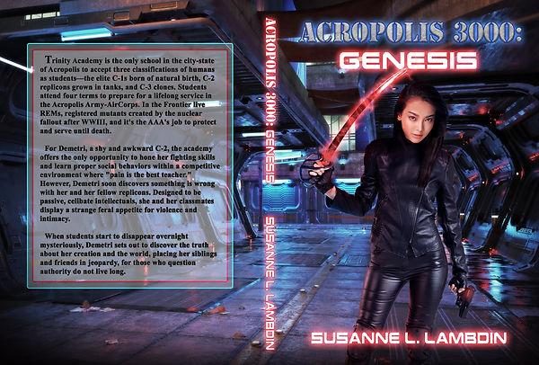 Acropolis 3000 genesis cover.jpg