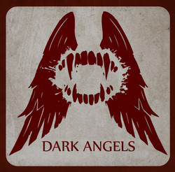 Dark Angels