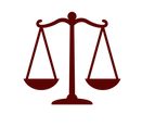 Justice copy(1).png