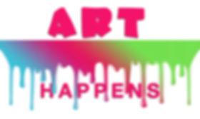 Art-Happens copy.jpeg
