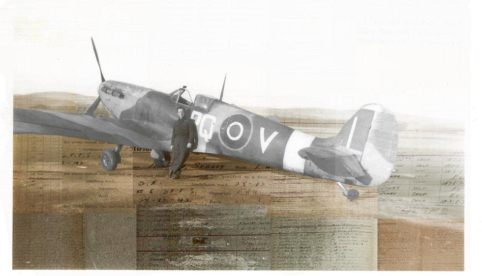 A-3.jpg