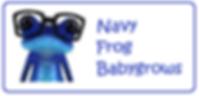 navy frog logo.png