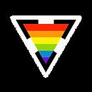 ANAGRAMA_GRUPO_LGTB_POLITÉCNICO_borde_bl