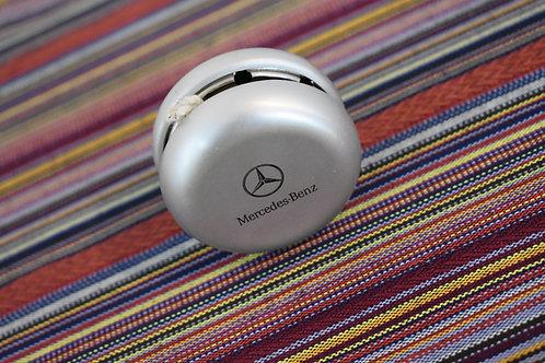Vintage Mercedes Bendz yo-yo