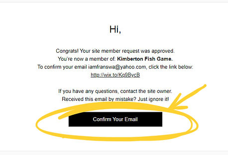 5-Confirm Email.jpg