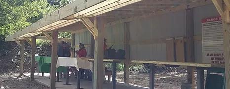 New Upper Pavilion.webp
