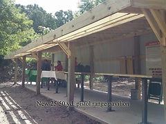 New Upper Pavilion.jpg