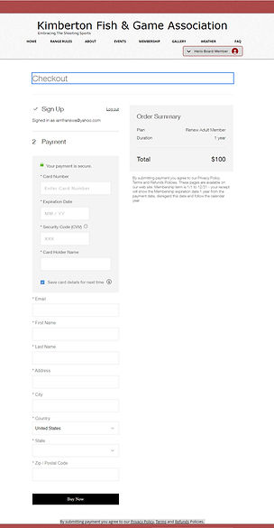 9-Payment.jpg