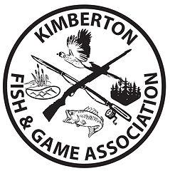 Kimberton Fish Game Logo .jpg