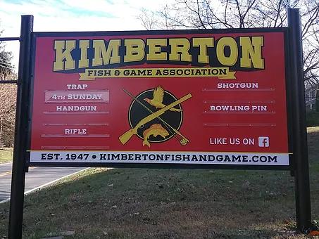 KFG Road Sign.webp