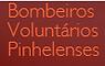 Bombeiros Voluntários de Pinhel