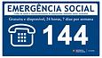 imagem linha emergência social-1.png