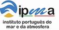 instituto-portugues-do-mar-e-da-atmosfer