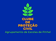 Logotipo Clube PC.PNG