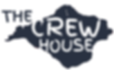 Crew House Logo 001.png