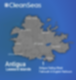 Antigua map.png
