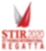 STIR logo white.png