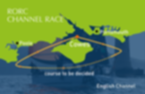 RORC Channel Race 010.png