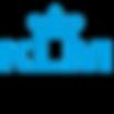 KLM Logo raster.png