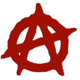 Anarchy Logo Red.png