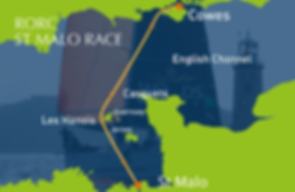 RORC St Malo 010.png