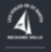 St barhs logo 2.png