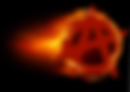 Anarchy on fire Logo.png