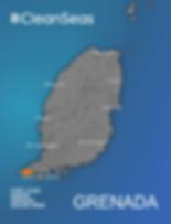 Grenada Map.png
