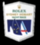 Hobart Logo.png