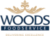 Woods_logo_with_Strapline_pos.png