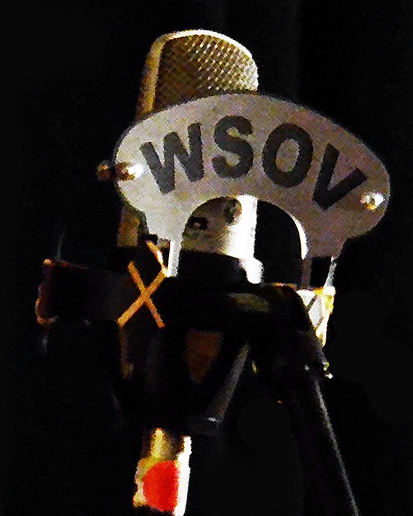 WSOV-Mike.jpg