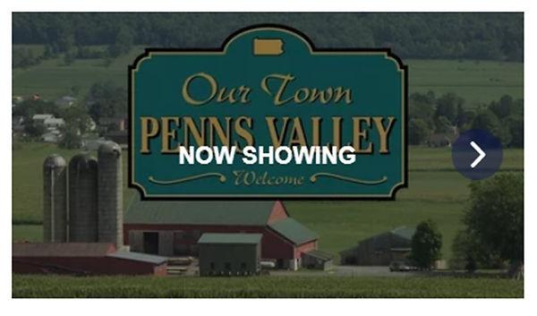 our-town.jpg