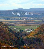 Valley-Updates-web.jpg