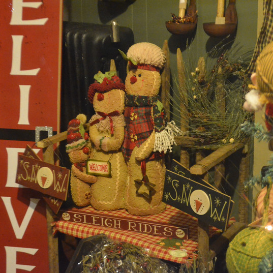 Shop Penns Valley (12).JPG