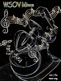 music-mixes-web.jpg