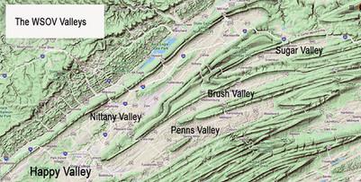Valley Map.jpg