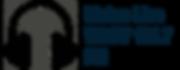 Headphone 2 Big Logo.png