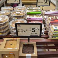 Shop Penns Valley (18).jpg