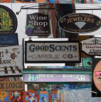 Shop Penns Valley (25).jpg
