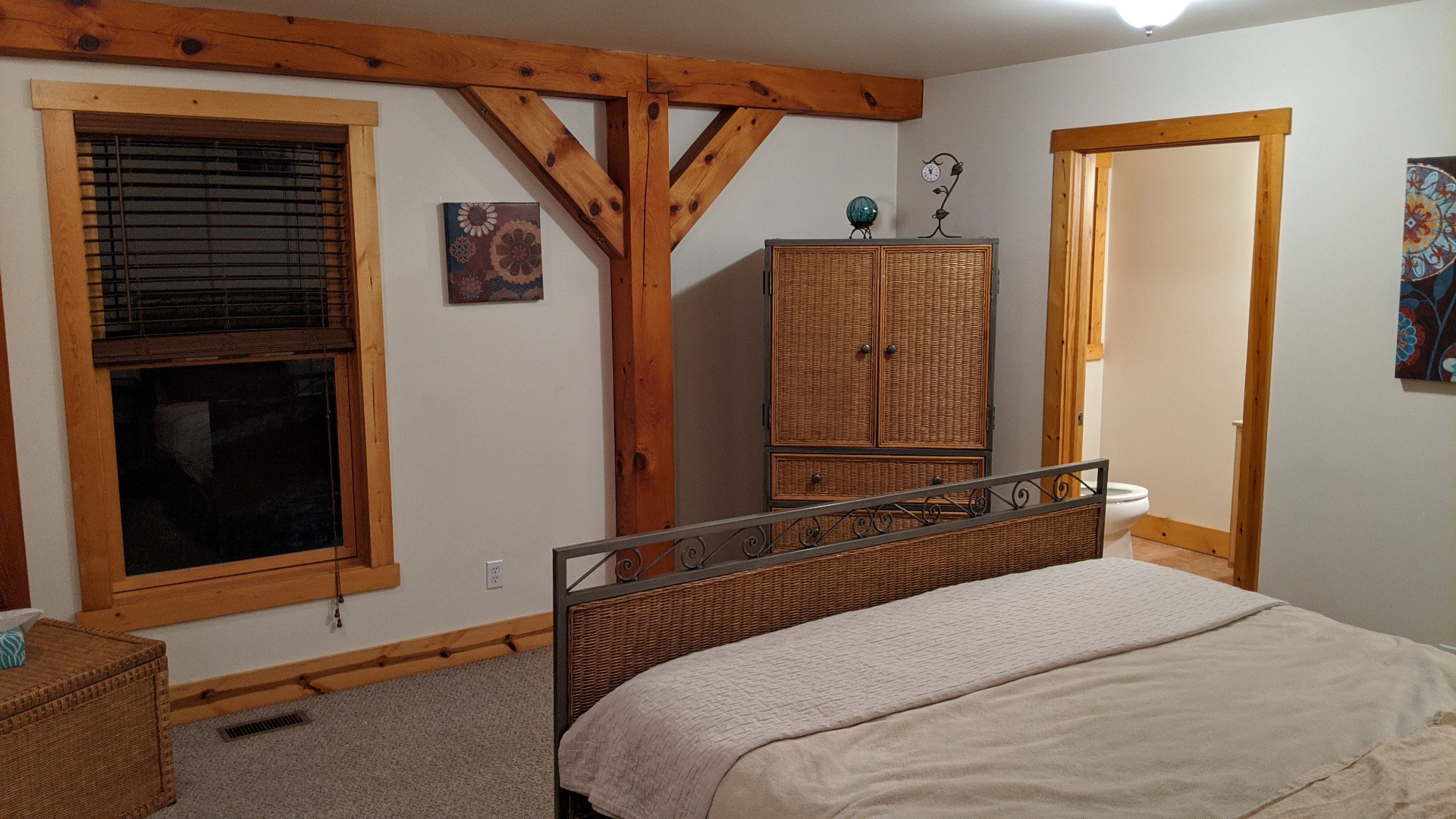 Brush Mt Lodge (6).jpg