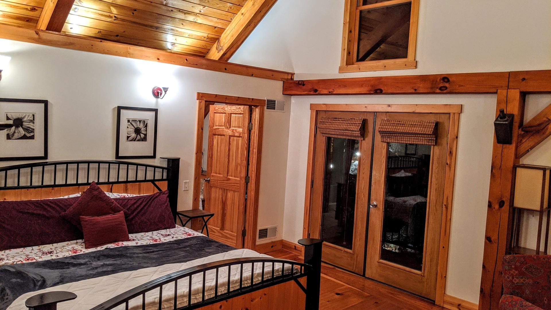 Brush Mt Lodge (3).jpg