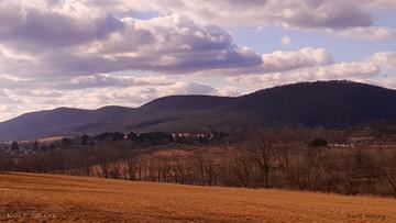 Valleys-6.jpg