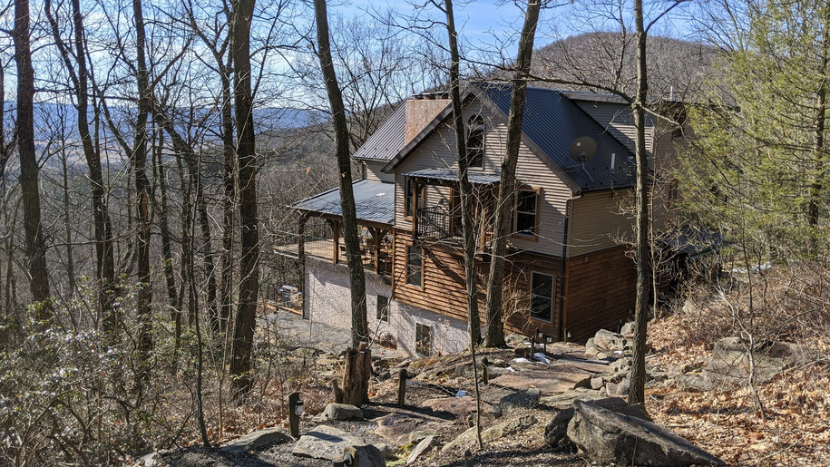 Brush Mt Lodge (15).jpg
