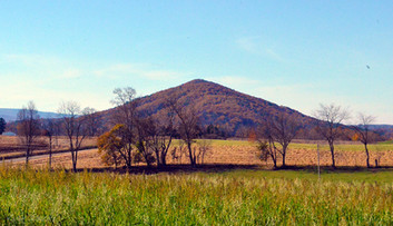 Valleys-3.jpg