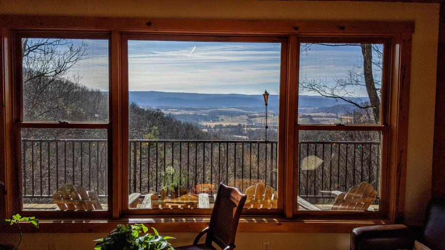 Brush Mt Lodge (9).jpg